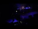 Deadboy Tour 25 01 18
