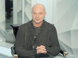 Главная роль. Андрей Смоляков. Эфир от 19.09.2016