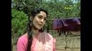 Tera Mera Saath Rahe Dhoop Ho Chaya Ho ( Lata Mangeshkar ) *Saudagar* HD