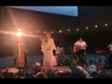 Florence + The Machine How Big, How Blue, How Beautiful (Live at The Greenpoint Loft, New York City 24.06.2018)