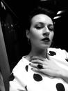 Алёна Высотская фото #34