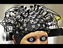 CONTROL DES CANDIDATS MANDCHOUS MK ULTRA The Horrible Program that Still Maybe Ongoing