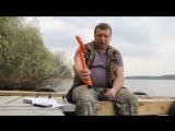Scuba Tector Видео инструкция.mp4