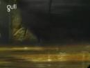 Огги и тараканы  Oggy and the Cockroaches 1 сезон 23 серия