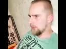 диванный воин-эксперт)