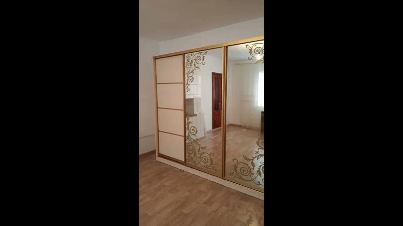 Изготавливаем мебель любой сложности. Собственное производство и индивидуальный подход к каждому клиенту. ЦЕНЫ НИЖЕ РЫНОЧНЫХ.