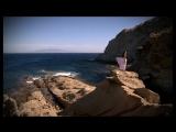 Edward Maya feat Vika Jigulina - Stereo Love