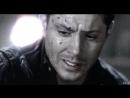 Welcome to Supernatural | Dean Sam Winchester's Castiel | Wincestiel