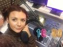 Леся Ярославская фото #26