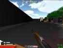 Обзор на зомби блокс
