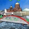 Новосибирск Live