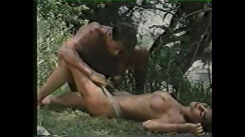 Еротика Филме Тарзан