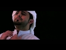 Aashiqui 2 - Tum Hi Ho Arabic Cover Version - Jasim - ft. Adel Ebrahim FuRa 1.wmv