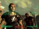 Винтовка! ~ Fallout 3 5