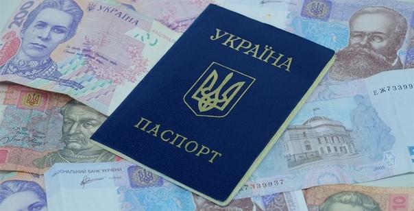 Кредит быстро по паспорту