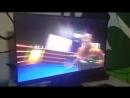 Виртуальная реальность HTS vive