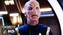Звездный путь: Дискавери - о втором сезоне