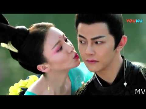 Mengfei Comes Across mv ~ i hate you so much it must be true love