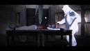 PS4/Switch/PC『AI: ソムニウムファイル』イントロダクショントレーラー