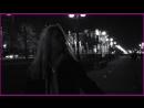 Клип с Влога Новоросс