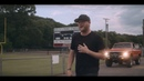 Cole Swindell - The Ones Who Got Me Here (Concept Video)