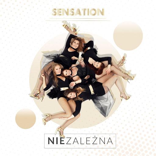 Sensation альбом Niezależna