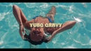 Yung Gravy bbno$ BOOMIN Official Music Video