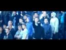 Беспорядки-на-матче-БалтикаЗенит