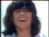 Didier Marouani - Italienne (1976)