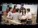 180728 구구단 gugudan 샐리 SALLY A sneak peek of 刘些宁 as Xiao En @ 你好, 对方辩友