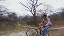 Aro Takahashi on Instagram дерт вело Велосипед катание времяпровождение зима лес старыевоспоминания старыеместа трюк