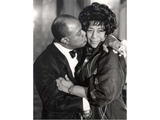 Gee Baby,Ain't I Good For You Ella Fitzgerald &amp Louis Armstrong