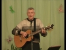 Валерий Толочко - Про Надежду С.Яцуненко на Вечере... 09.03.2013г.