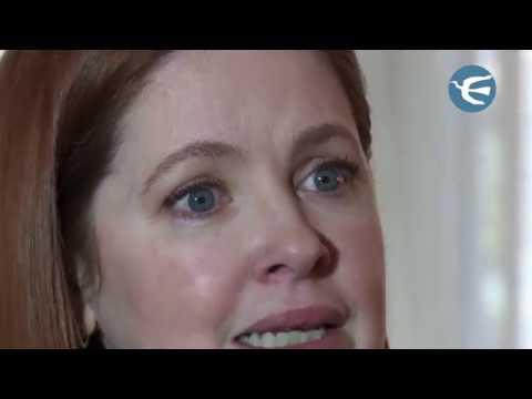 Entrevista a Andrea Del Boca por Agustín Gallardo para Perfil Parte1