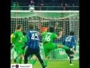 Лучший гол Балотелли за Интер .vk/balotelli_mario