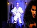 Shaggy - Boombastic 1995