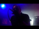 Funker Vogt Tragic Hero Live In Moscow 2018