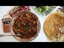 Zucchini Ground Beef Dish Recipe Heghineh Cooking Show