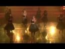 Glee-Stronger