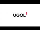 UGOL.me — сделайте ремонт квартиры онлайн