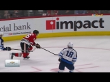 Winnipeg Jets vs Chicago Blackhawks – Mar. 29, 2018 _ Game Highlights _ NHL 2017