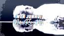 FMV Do Re Mi Wen JunHui