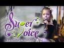 Ema Simonović - Roar (škola pevanja Super Voice)