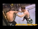 --Арон Райли--от Пахи Черепахи и группы MMA Hero Sport music
