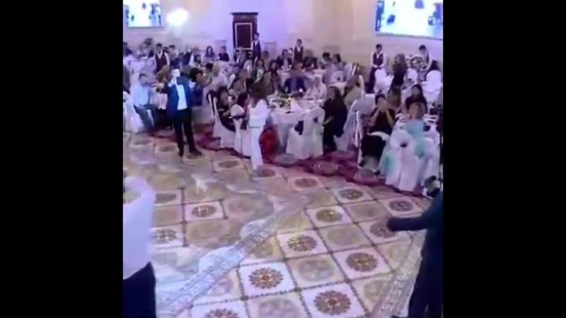 Досxан Жолжақсынов - Найзағай болып - ТОЛЫҚ НҰСҚАСЫ 2017_HD.mp4