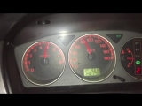 Mitsubishi Lancer Cedia Turbo CS5W.mp4