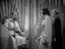 Флэш Гордон покоряет Вселенную (1940) e11
