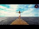 DJ GROSSU _My Love Y Need You_ Instrumental (Original music) Acordion Clarinet 2017