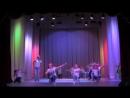 Студия танца SV Dance - Хорошее настроение