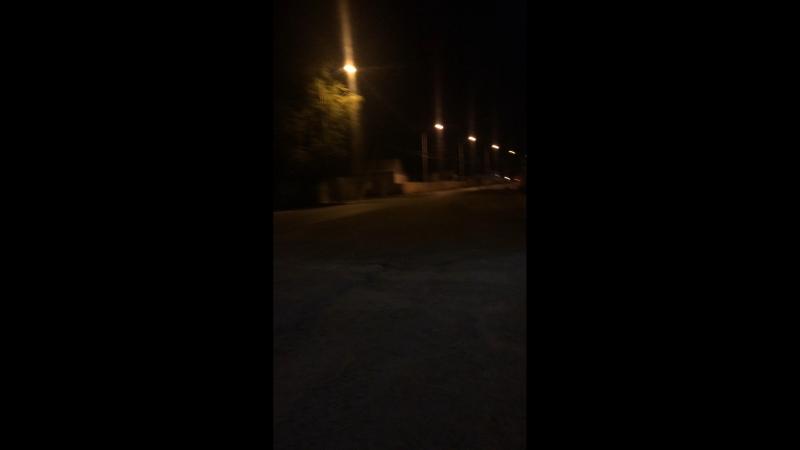 Нурхан Балтабай — Live